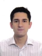 Almazán, Javier
